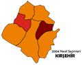 Kırşehir2004Yerel.png