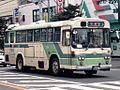 K-ECM430N-Sagami-Railway-Bus.jpg