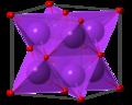 K2O-polyhedral.png
