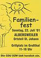 KAS-Albersweiler-Bild-31900-2.jpg