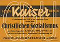 KAS-Dortmund-Bild-8705-1.jpg