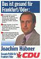 KAS-Frankfurt Oder-Bild-15196-1.jpg