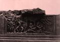 KITLV 155177 - Kassian Céphas - Reliefs on the terrace of the Shiva temple of Prambanan near Yogyakarta - 1889-1890.tif