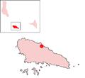KM-Moheli-Fomboni.png