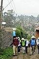 KOCIS President Lee Myung-bak in Ethiopia (5925470842).jpg