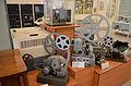 KPI Polytechnic Museum DSC 0097.jpg