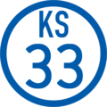 KS-33 station number.png