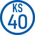 KS-40 station number.png