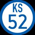 KS-52 station number.png