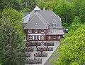 KV-Diana-Gasthaus-2.jpg