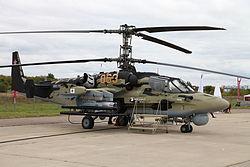 Ka-52 - MAKS2013firstpix12.jpg
