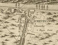 Kaart Scheveningen1712.jpg