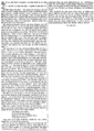 Kabarett zum Hakenkreuz-Vossische Zeitung-1930-03.png
