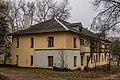 Kabuškina street (Minsk) p12.jpg