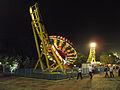 Kaeson Fun Fair, Pyongyang (6074505637).jpg