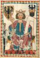 Kaiser Heinrich VI. im Codex Manesse.png