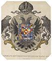 Kaiserlich österreichisches großes Wappen 1836.jpg