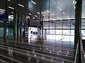 Kajang Station 7.jpg