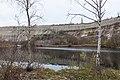 Kalkbrottet Limhamn (15610570149).jpg