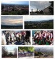 Kalugerovo Collage.png