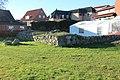 Kalundborg slot 1 1.jpg