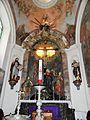 Kalvarie kostel sv Havla.JPG