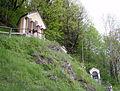 Kalvarienberg, Zell am See 07.JPG
