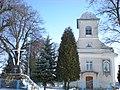 Kalyniv, Lviv Oblast, Ukraine - panoramio.jpg