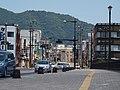Kamaishi , Iwate - panoramio (2).jpg