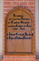 Kambs Kirche Ehrentafel 1801-1815.jpg