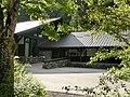 Kamikochi Visitor Center.JPG
