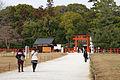 Kamo-wakeikazuchi-jinja02n3200.jpg