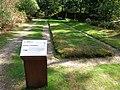 Kamp Amersfoort Voormalige begraafplaats.jpg