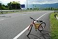Kampung Yooi, 07000 Langkawi, Kedah, Malaysia - panoramio.jpg