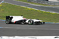 Kamui Kobayashi 2010 Jerez test 5.jpg