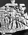 Kanaganahalli inscribed panel portraying Asoka (perspective).jpg