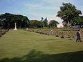 Kanchanaburi War Cemetery 2.JPG