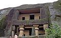 Kanheri Caves 3.jpg