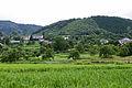 Kannabe highlands03bss3000.jpg