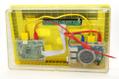 Kano Computer and Screen Kits (31462317685).png