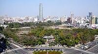 Kaohsiung Central Park 01.jpg