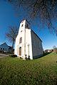 Kaple sv. Anny 2015 pohled ze předu.jpg