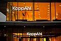 KappAhl (5215788694).jpg