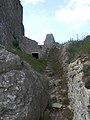 Kapušiansky hrad 19 Slovakia12.jpg