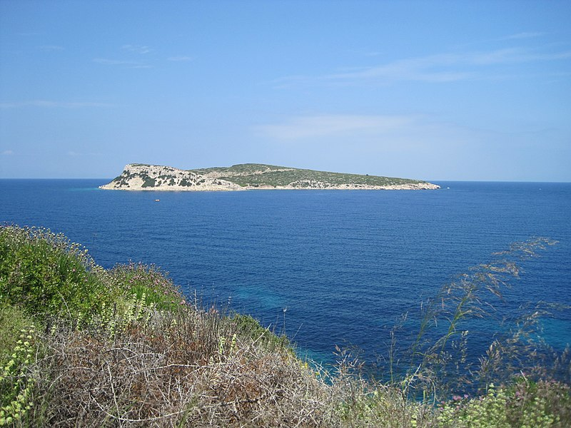 File:Karaburun, İzmir, Turkey - panoramio (10).jpg