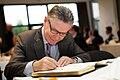 Karel De Gucht 3.jpg