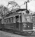 Karia HM III tram Helsinki.jpg