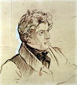 Karl Briullov - self-portrait 1830-33.jpg