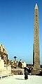 Karnak temple 9516.JPG