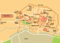 Karta Jerash.PNG